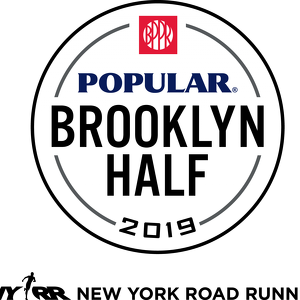 Fundraising Page: 2019 Popular Brooklyn Half